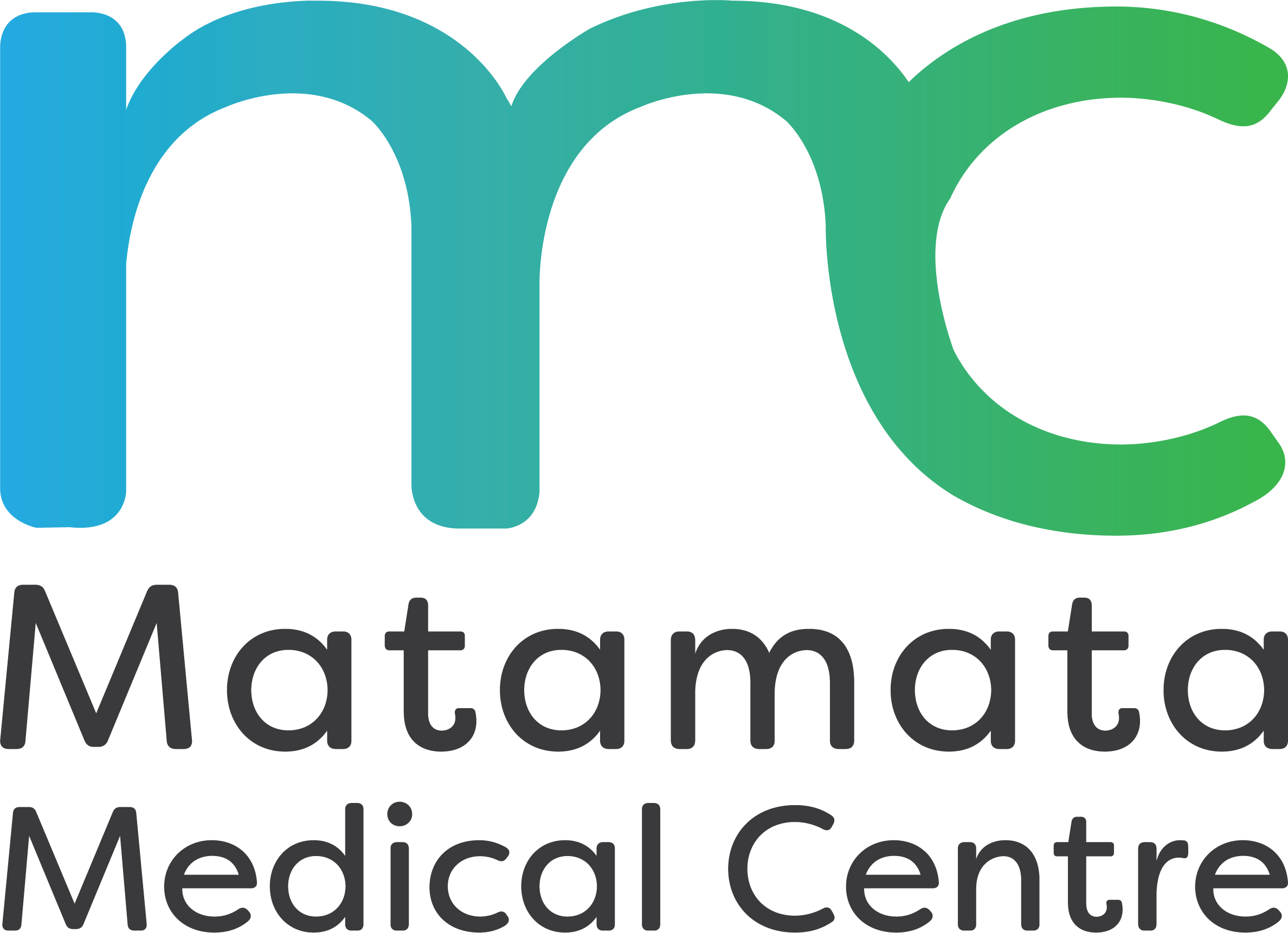 Matamata Medical Centre